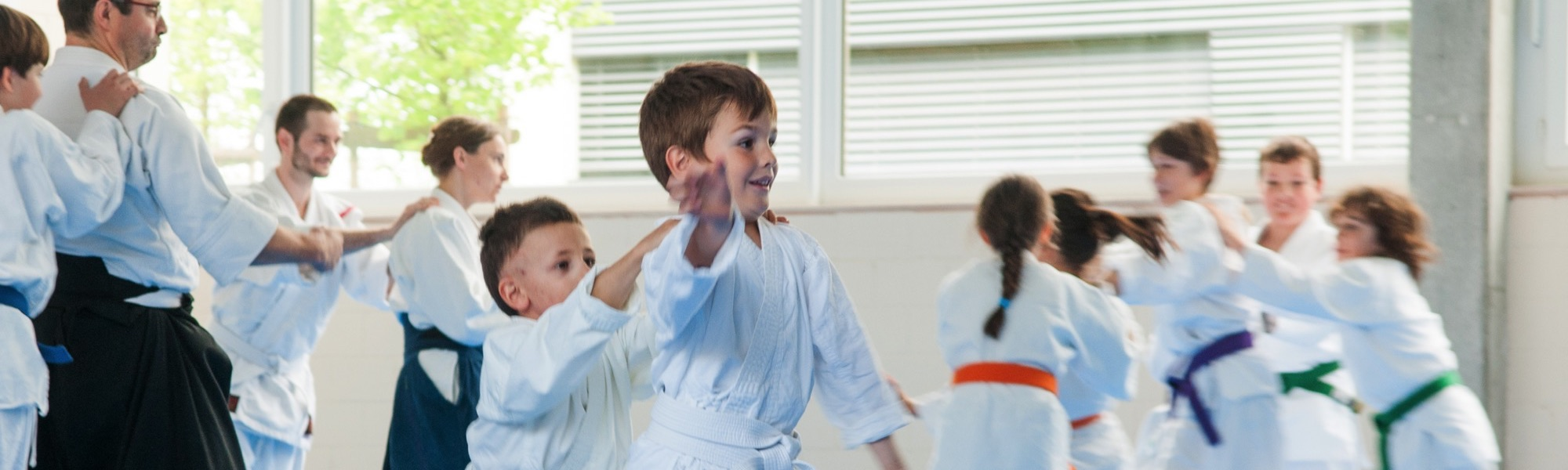 Aikido_Unlimited_Kinder01